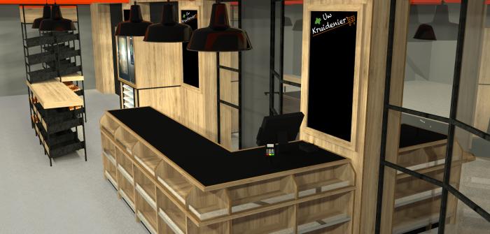 Buurtwinkel-Uw-Kruidenier-1-700x335.jpg