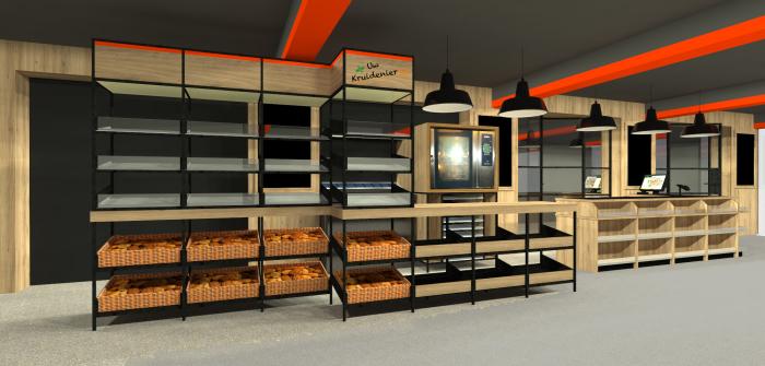Buurtwinkel-Uw-Kruidenier-4-700x335.jpg