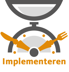FCC-Implementeren
