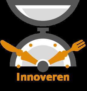 FCC-Innoveren