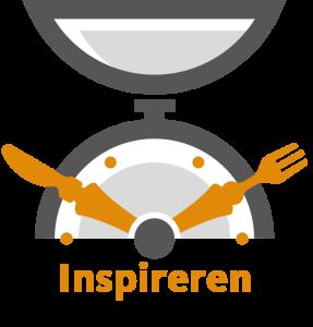 FCC-Inspireren