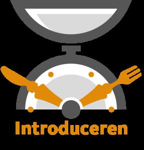 FCC-Introduceren