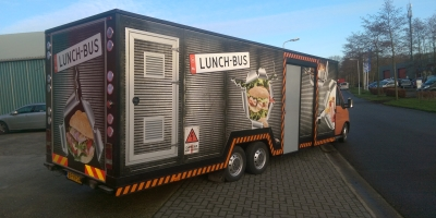 Lunchbus