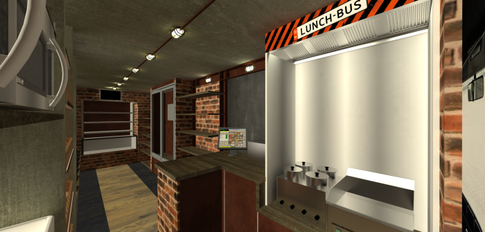 Interieur-Lunchbus-2-700x335.png