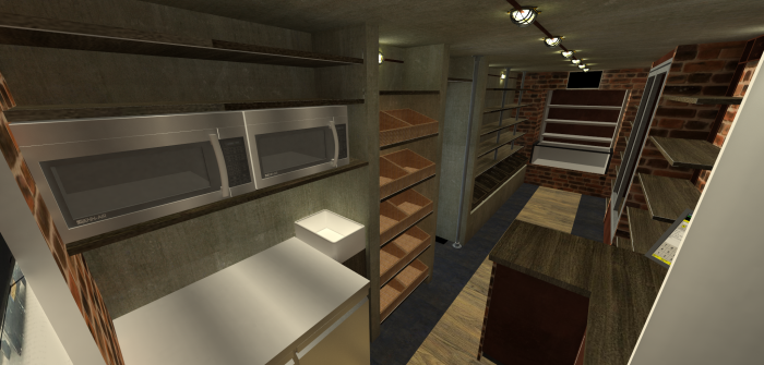 Interieur-Lunchbus-4-700x335.png