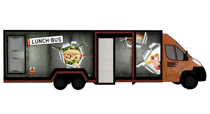Lunchbus-1--700x381.jpg