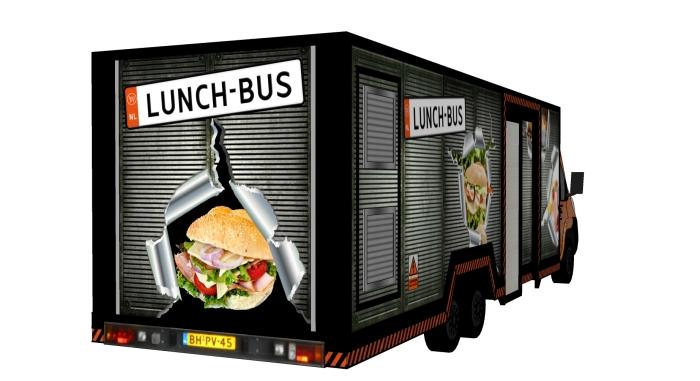 Lunchbus-2--700x381.jpg