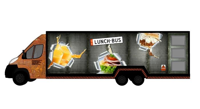 Lunchbus-3--700x381.jpg