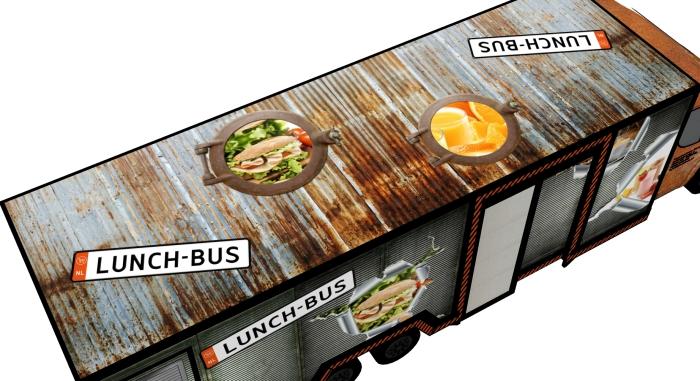 Lunchbus-4--700x381.jpg