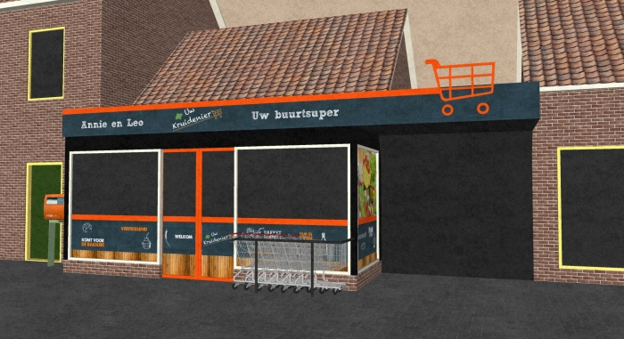 Signing-Buurtwinkel-Uw-Kruidenier-1-700x381.jpg