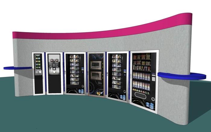 Vendingwanden-1-700x439.jpg