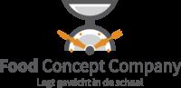 Food Concept Company